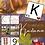 Thumbnail: Erlebniskiste Kastanie