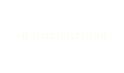 naturlehrpfad logo.png