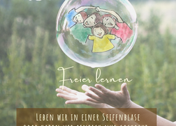 Freier Lernen die neue Zukunft?
