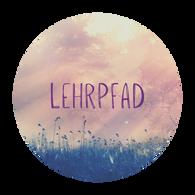 Logo Lehrpfad.png