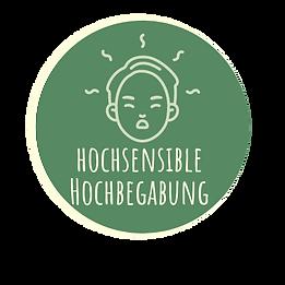 Hochsensible Hochbegaung.png