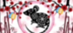Screen Shot 2020-02-28 at 11.59.38.png