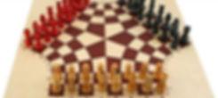 triunghiul-dramatic-as-640x377.jpg