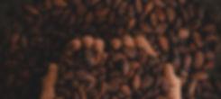 pablo-merchan-montes-251879-unsplash (1)