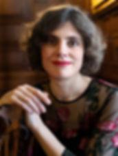 Portret Miruna, Peles 2019 copy.jpg