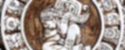 600px-Mayan_Zodiac_Circle.jpg