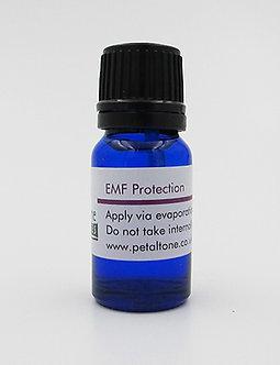 Protecție EMF 10 ml