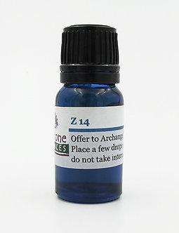 Z14 10 ml