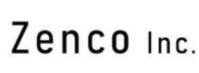 Zencoロゴ.png