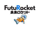 FutuRocketLogoScreenS.jpg
