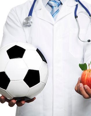 medicina-certificati-sport-coni-57761fa0