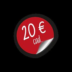 bollino 20 euro.png