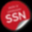 bollino SSN.png