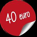 40 EURO-01.png