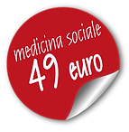 bollino 49 euro.png