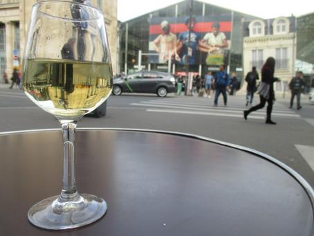 Wine & Wine