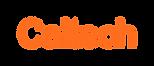 105-caltech_logo-orange_rgb.png