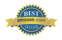 amazon best seller2.png
