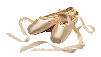 balletfinal.png