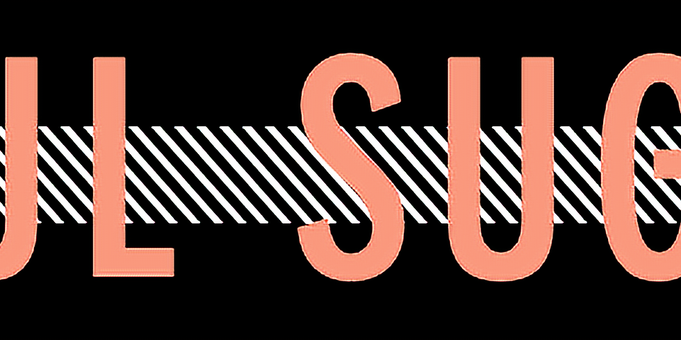 Feature: Soul Sugar Open Mic