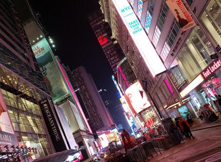 Cheap Ways to Travel New York City