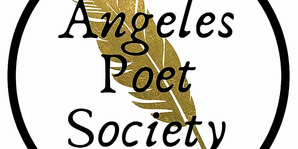 Feature: Los Angeles Poet Society's One Mic One Globe