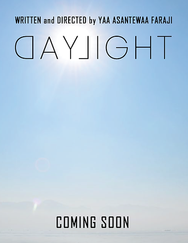 Daylight-Poster-Image3.png