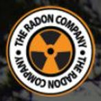 The Radon Co.JPG