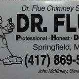 Dr Flue.JPG