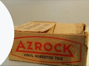 asbestos box.JPG