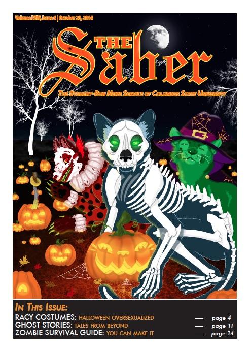 Fall 2014 Issue 6.jpg