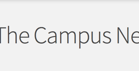 Student Organization Campus Nerds Announce Promotions, Events