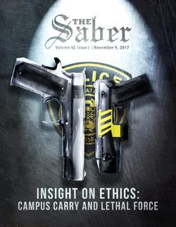 gun control_Saber cover_green