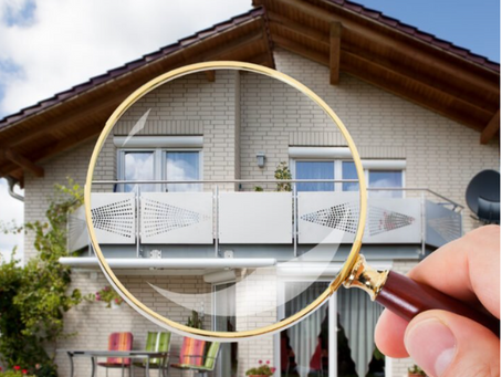 Top Reasons Why You Need a Home Inspection Consultation Before Moving into a New Home