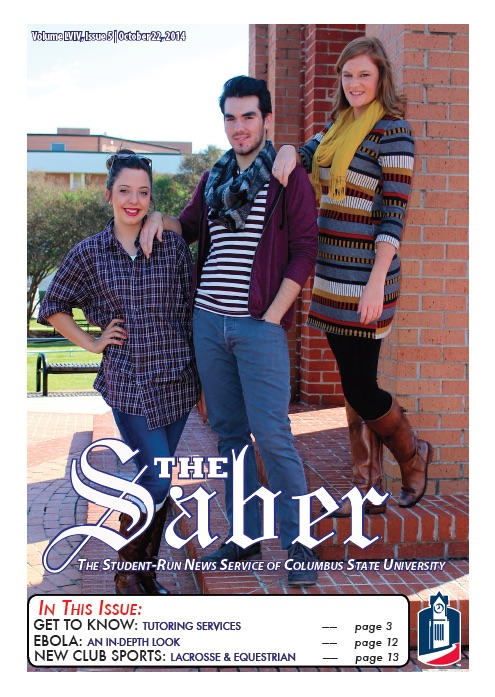 Fall 2014 Issue 5.jpg