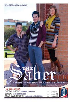 Fall 2014 Issue 5.jpg