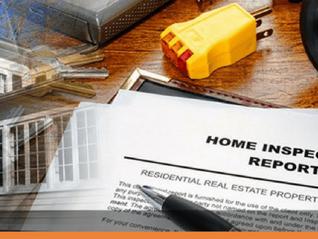5 Tips to Help You Find a Home Inspector You Can Trust