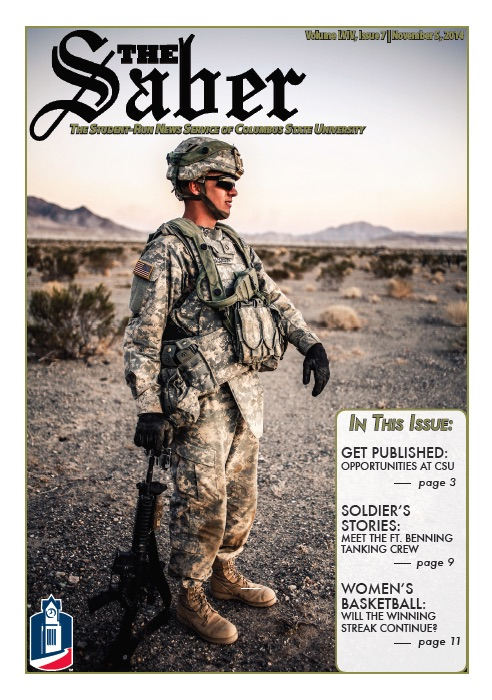 Fall 2014 Issue 7.jpg