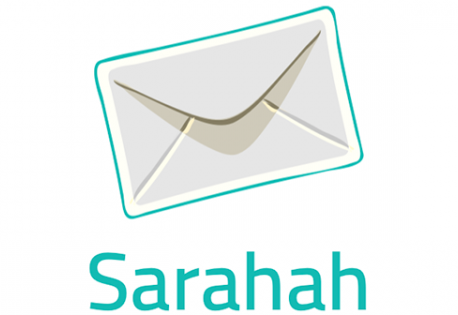 Sarahah: A New Platform for Cyberbullying?