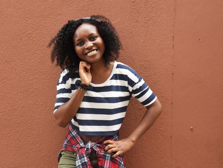 Student Spotlight: Tate Abdullah