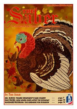 Fall 2014 Issue 8.jpg