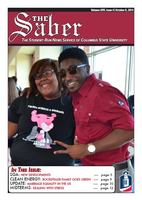Fall 2014 Issue 4.jpg