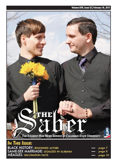 Spring 2015 Issue 3 Cover.jpg