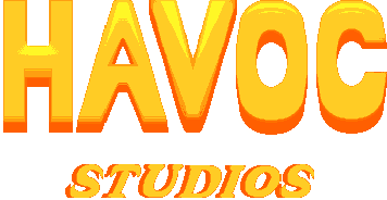 Havoc Studios June 2021 Newsletter