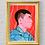 Thumbnail: PARK SEO JOON Print