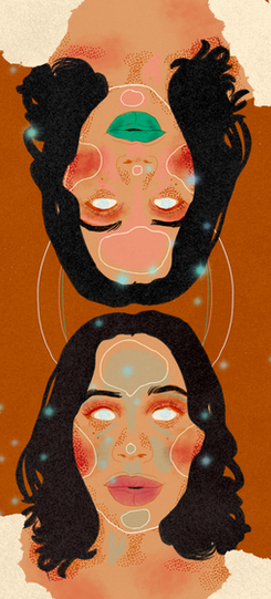 Solar Sisters
