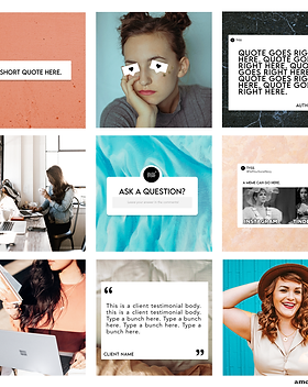 IG Grid Templates Preview.png