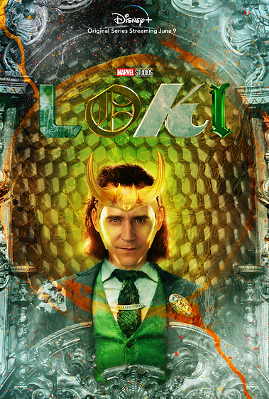 Loki-Built-Out.png