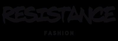 Resistance_Fashion_Primary_Black_Logo_15