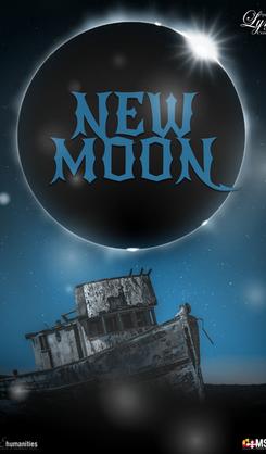 New Moon Alt.